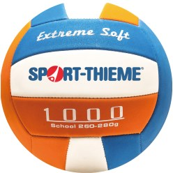 "Sport-Thieme® Volleyboll ""School 1000"""