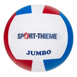 "Sport-Thieme Volleyboll  ""Jumbo"""