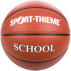 "Sport-Thieme® Basketboll ""School"""