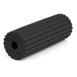 "Blackroll Fasciarulle ""Mini Flow"""