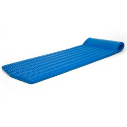 Sport-Thieme® Flytmatta Pool Float