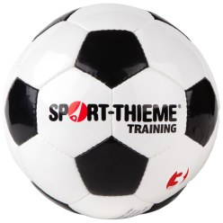 "Sport-Thieme Fotboll ""Training"""