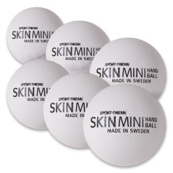 "Sport-Thieme® Skin-set ""Mini-Handball"""