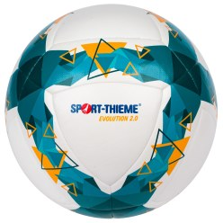 "Sport-Thieme Fotboll ""Evolution 2.0"""