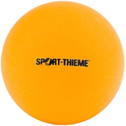 "Sport-Thieme Bordtennisbollar ""1-Star-Premium"""
