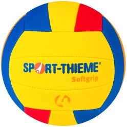 "Sport-Thieme® Volleyboll  ""Softgrip"""