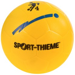 "Sport-Thieme Fotboll ""Kogelan Supersoft"""