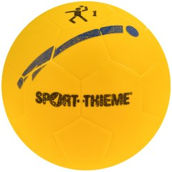 "Sport-Thieme Handboll ""Kogelan Supersoft"""