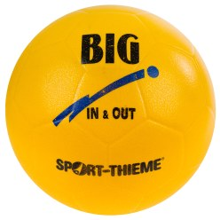"Sport-Thieme Big-boll ""Kogelan Supersoft"""