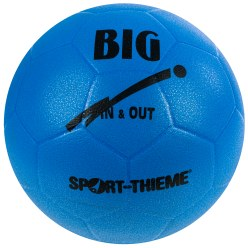 Sport-Thieme Kogelan Hypersoft Big-Ball