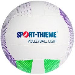 "Sport-Thieme Volleyboll  ""Light"""