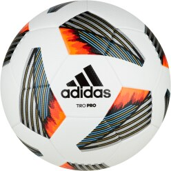 "Adidas Fotboll ""Team Competition"""