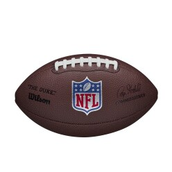 "Wilson Amerikansk fotboll NFL ""The Duke"", Replica"