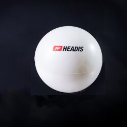 Headis Match-boll