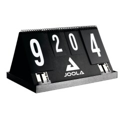 "Joola® Bordsmatchtavla ""Pointer"""