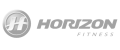 horizon-fitness