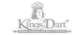 Kings Dart®