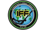 IFF International Floorball Federation